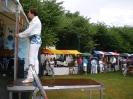 Klundert_Glundert_3-7-2010_5412