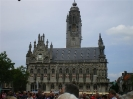 6_juni_Middelburg_055
