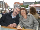 6_juni_Middelburg_068