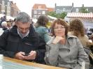 6_juni_Middelburg_069