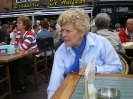 6_juni_Middelburg_070