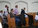 Middelburg_Volkoren_2009_DSCN0140_