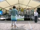 Middelburg_Volkoren_2009_DSCN0149_